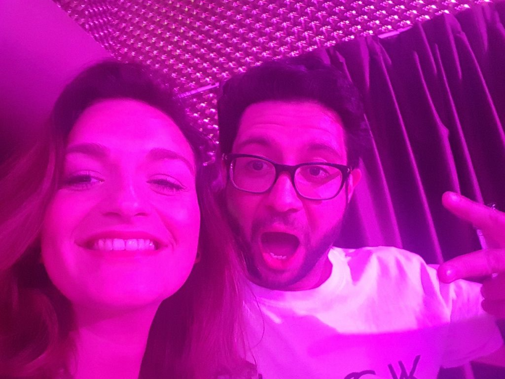 Selfie_Oelinda_Teo