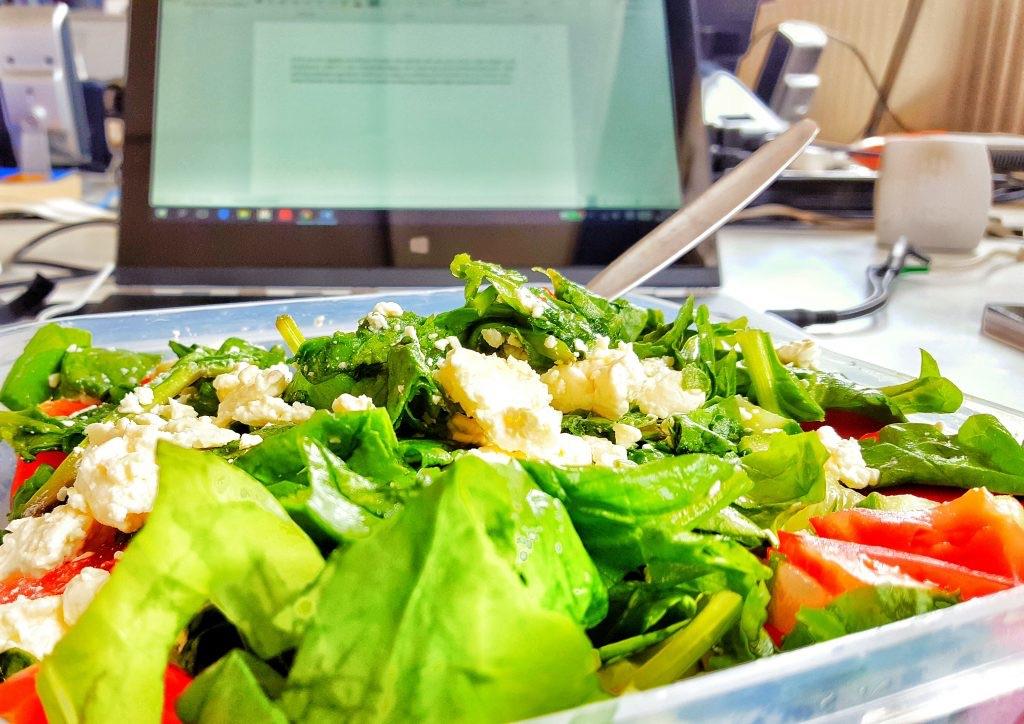 basic_salade_feta