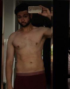 Shreds_Progress