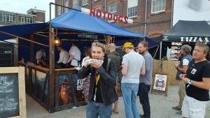 vreten_raten_hotdogs