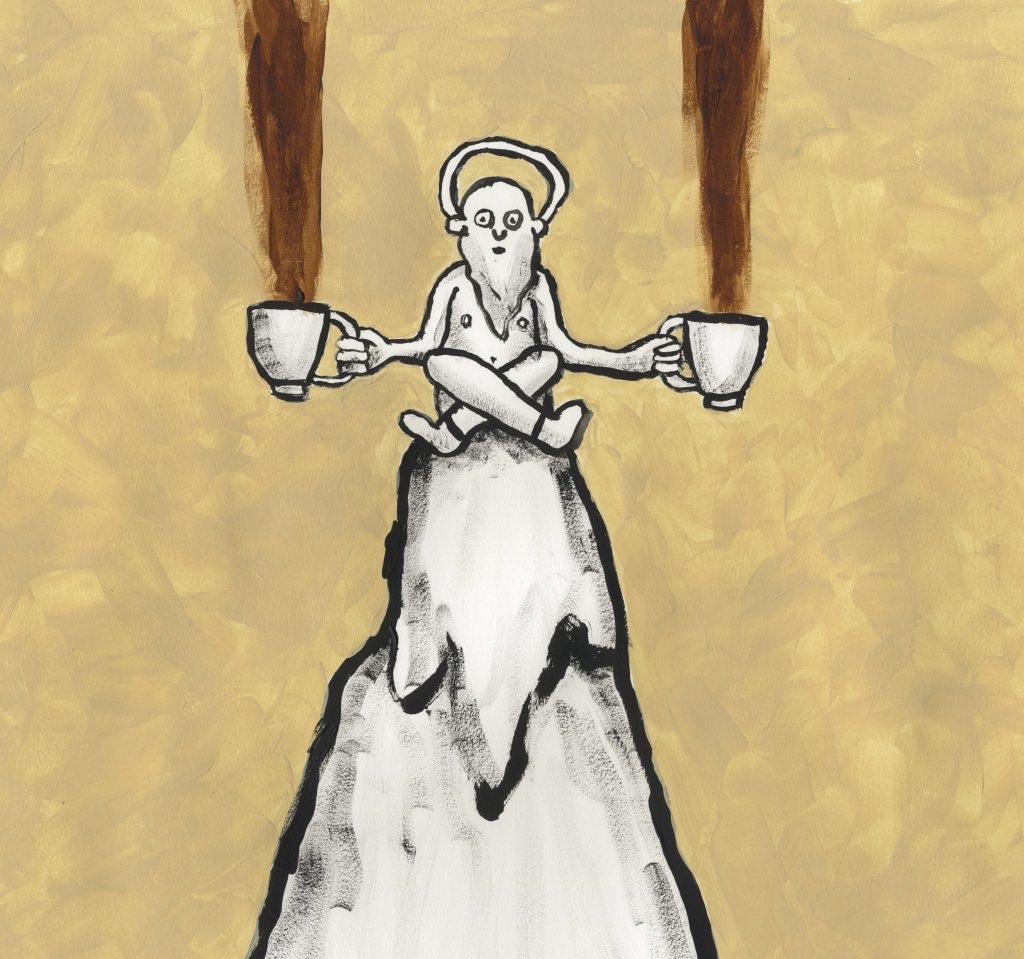 koffie-4