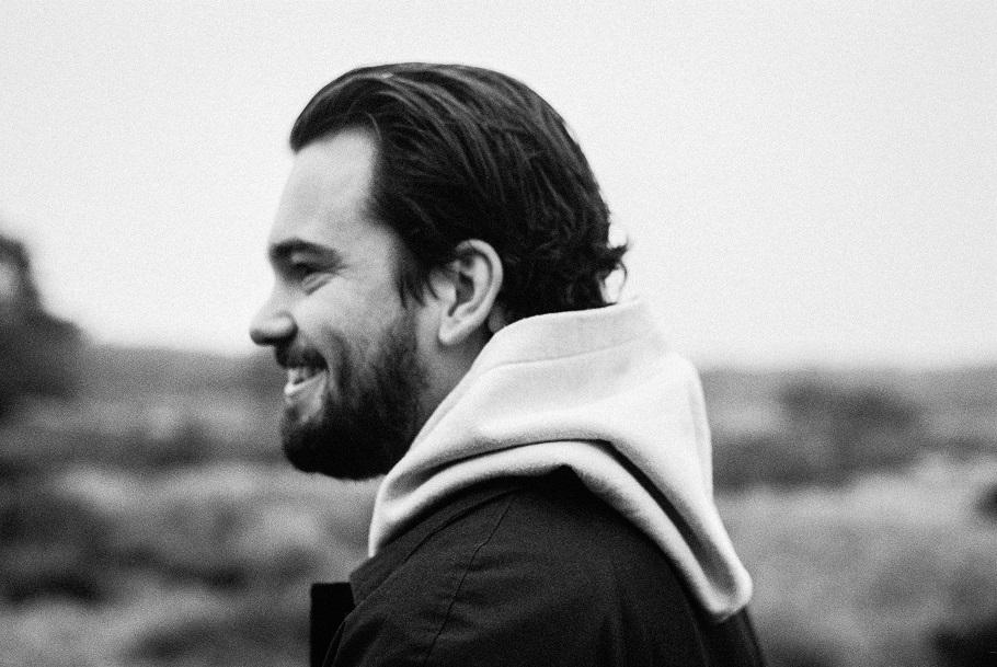 De-Sluwe-Vos-DATmag-interview