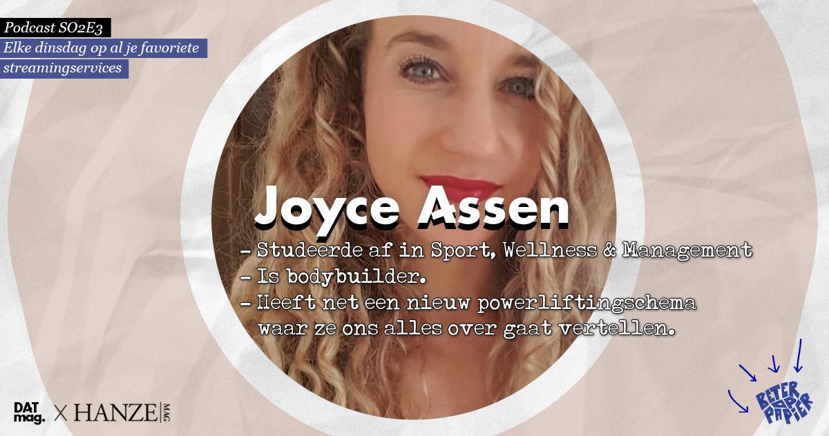 joyce_assen_datmag