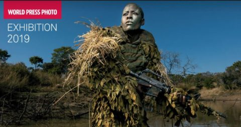Brent_Stirton_Getty_Images_Akashinga_the_brave_ones