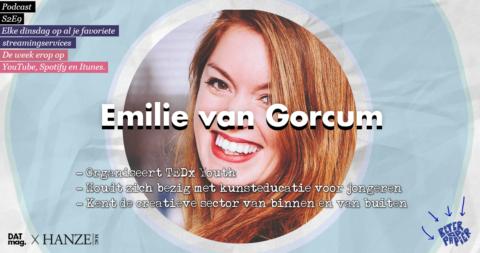 Emilie_van_Gorcum_podcast_DATmag