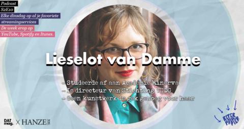 Lieselot_van_Damme_podcast_DATmag