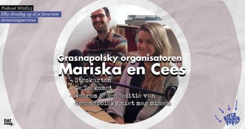 Grasnapolsky_2020_DATmag_podcast