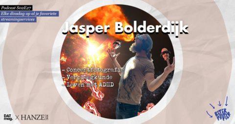 Jasper-Bolderdijk-Fotografie